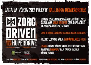 FB_EVENT_Tallinn
