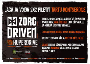 FB_EVENT_Tartu